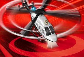 Avions / Hélicoptères